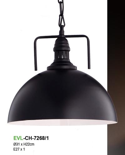 evl-ch-7268-1