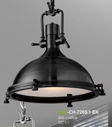evl-ch-7269-1bk
