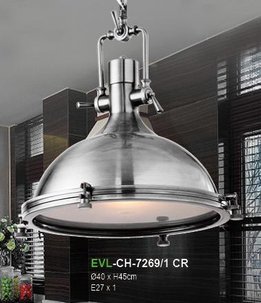 evl-ch-7269-1cr