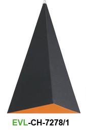 evl-ch-7278-1