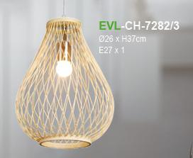 evl-ch-7282-3