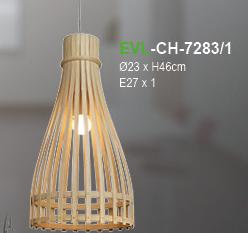 evl-ch-7283-1