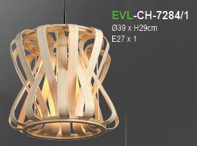 evl-ch-7284-1