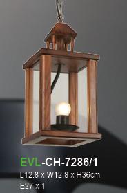 evl-ch-7286-1