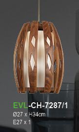 evl-ch-7287-1