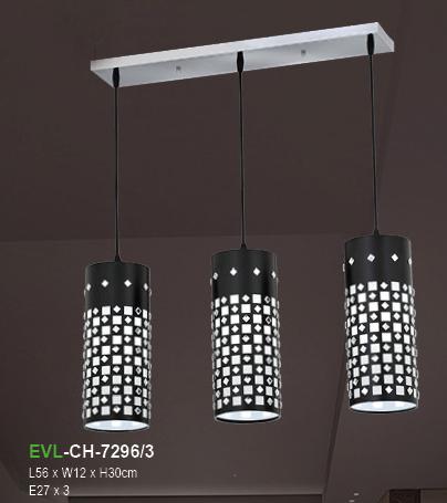 evl-ch-7296-3