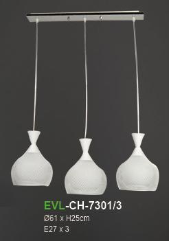 evl-ch-7301-3