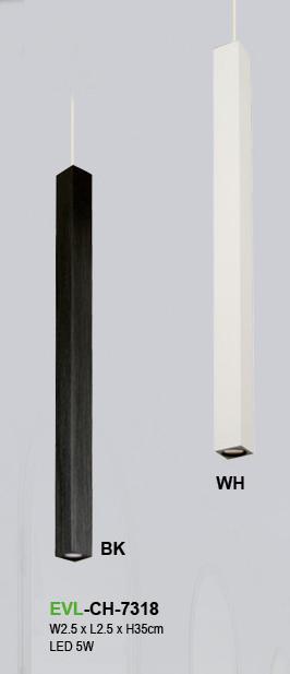 evl-ch-7318bkwh