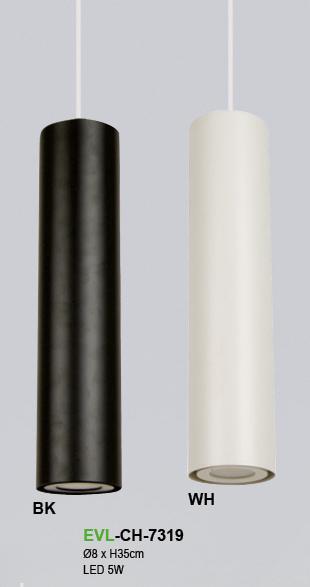 evl-ch-7319bkwh