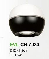 evl-ch-7323