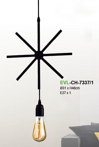 evl-ch-7337-1