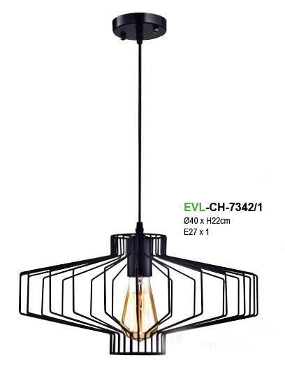 evl-ch-7342-1