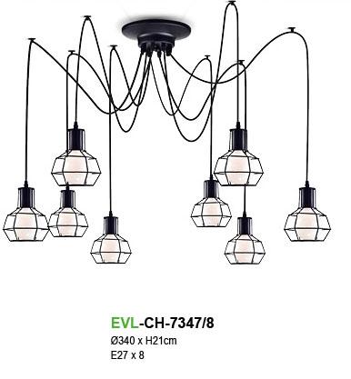 evl-ch-7347-8