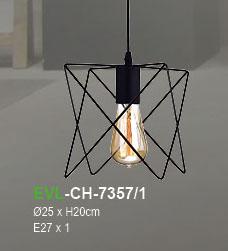 evl-ch-7357-1