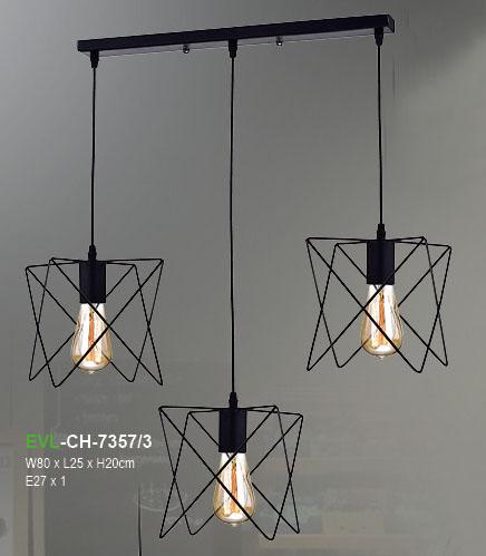 evl-ch-7357-3