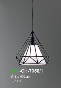 evl-ch-7358-1