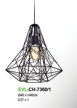 evl-ch-7360-1