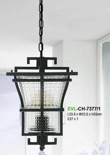 evl-ch-7377-1