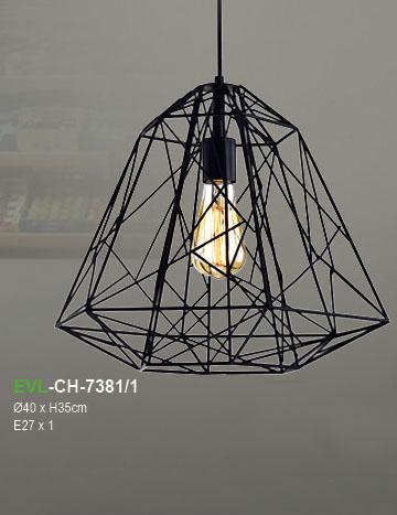 evl-ch-7381-1