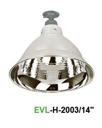 evl-h-2003-14