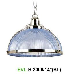 evl-h-2006-14-bl