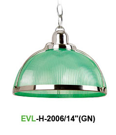 evl-h-2006-14-gn