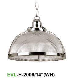 evl-h-2006-14-wh