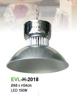 evl-h-2018