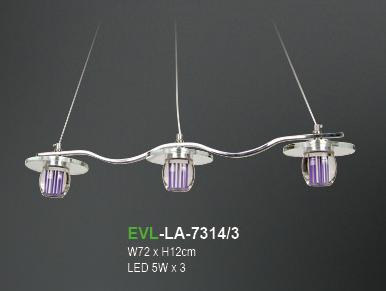 evl-la-7314-3