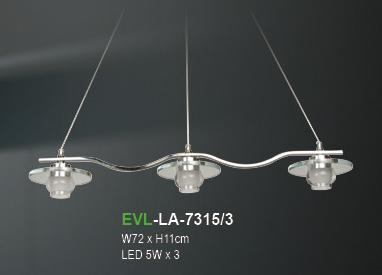 evl-la-7315-3
