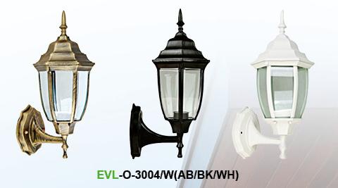 evl-o-3004-wab-bk-wh