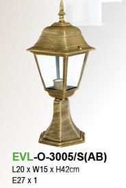 evl-o-3005-sab