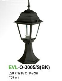 evl-o-3005-sbk