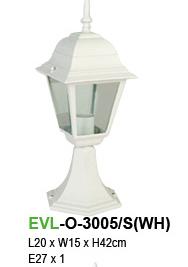 evl-o-3005-swh