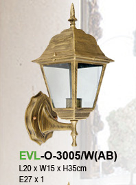 evl-o-3005-wab