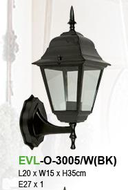 evl-o-3005-wbk