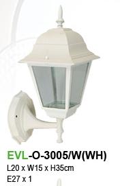 evl-o-3005-wwh