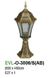 evl-o-3006-sab