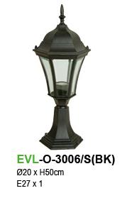 evl-o-3006-sbk