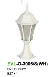 evl-o-3006-swh