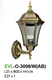 evl-o-3006-wab
