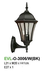 evl-o-3006-wbk