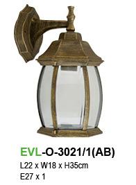 evl-o-3021-1ab