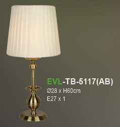 evl-tb-5117-ab