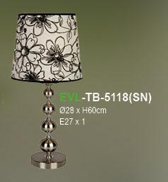 evl-tb-5118-sn