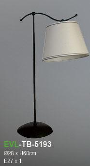 evl-tb-5193