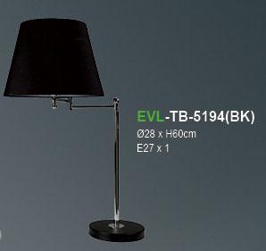evl-tb-5194-bk