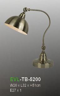 evl-tb-5200