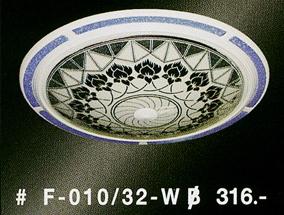 f-010-32-w