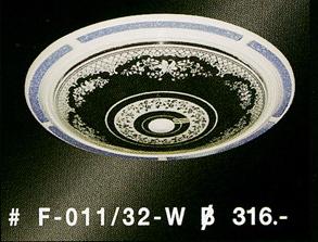 f-011-32-w
